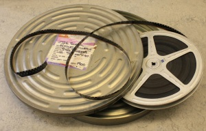 No. 4. Film Reel 1979