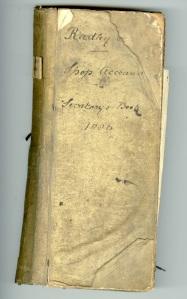Shop Accounts 1886002