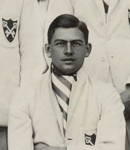 Adams1928