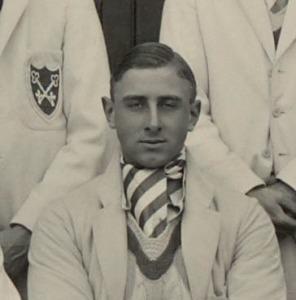 Dinwiddy1931