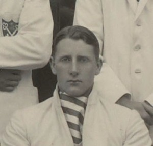 Guy1932