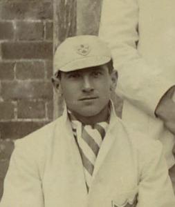 Hodgson1920
