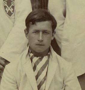 Meyrick1920