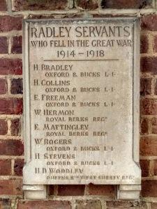 Servants memorial hi res
