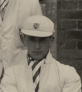 Stubbs1932