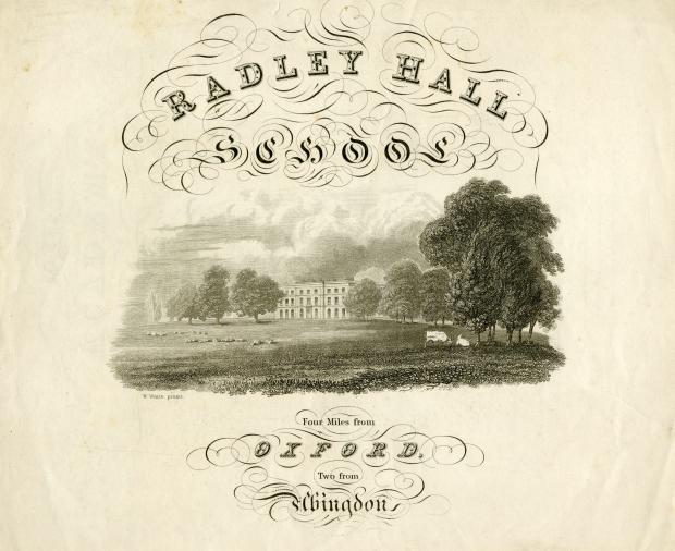banner-3-radley-hall-school-prospectus