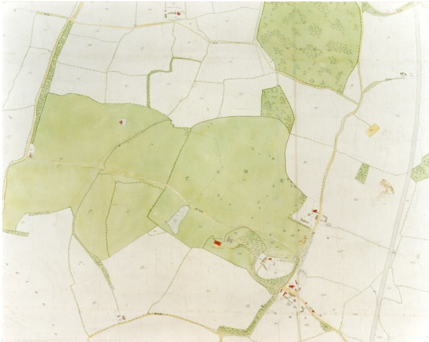 banner-6-tithe-map-1842