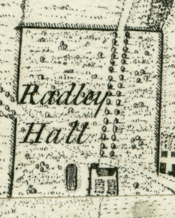 roques-1761-garden-detail